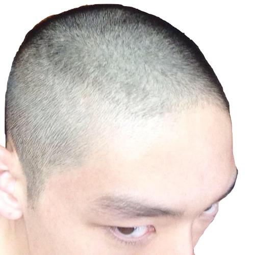 1oser's avatar