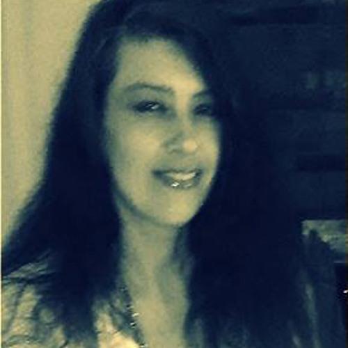 Lisha Travis's avatar