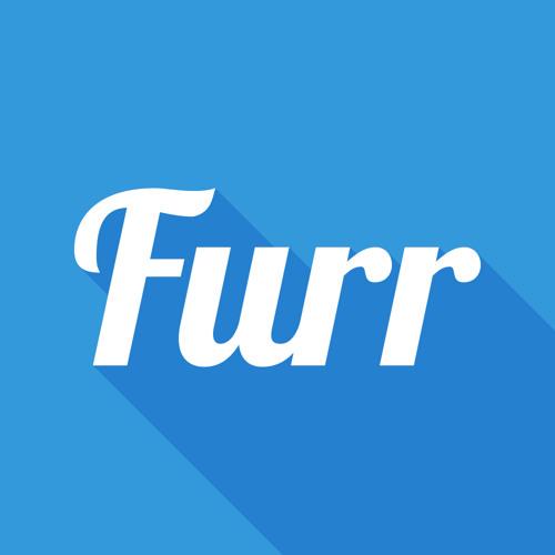 Furr's avatar