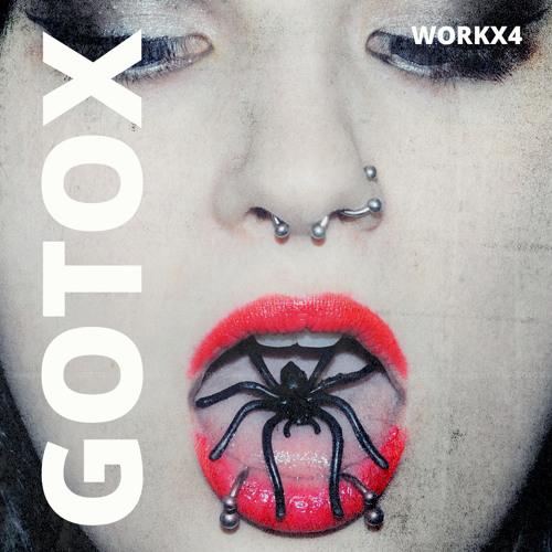 GOTOX-REMIX's avatar