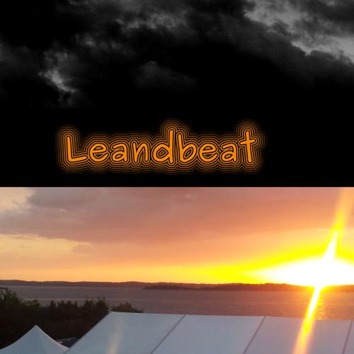 Leandbeat's avatar