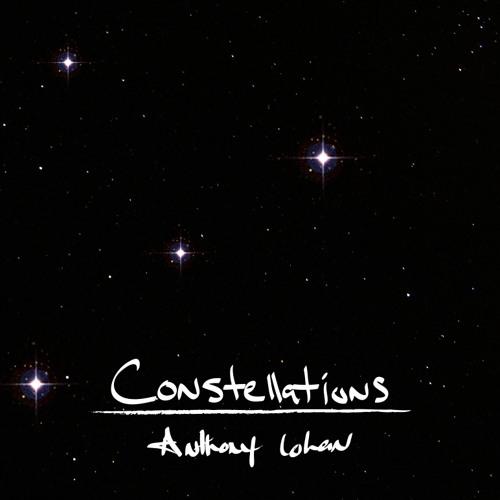 Anthony Lohan's avatar