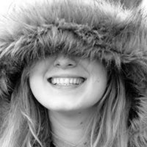Maya Phillips's avatar