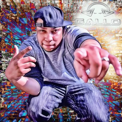 GalloLocknez's avatar