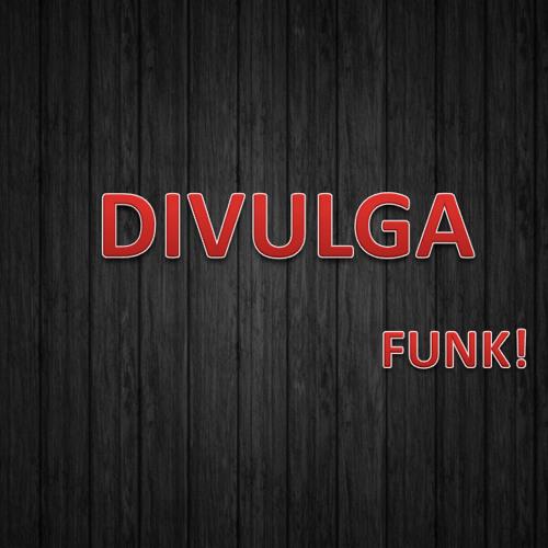 Divulga Funk RS II #VPMM's avatar