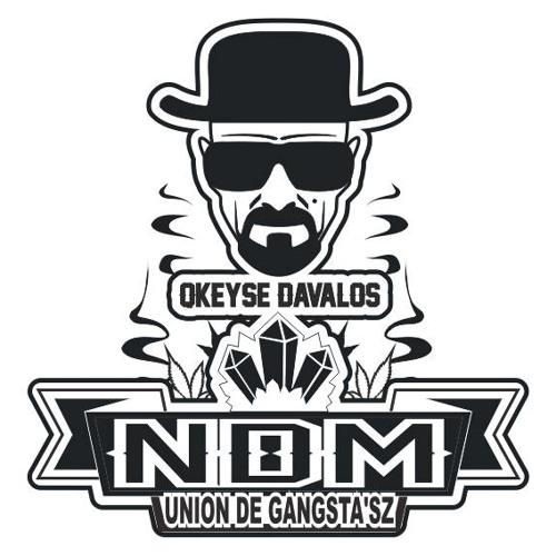 Qkeyse Davalos's avatar
