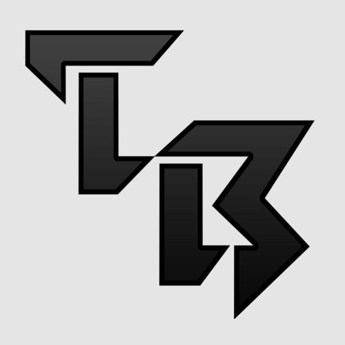 Tico Beats's avatar