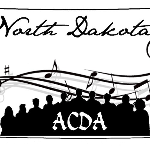 North Dakota ACDA's avatar