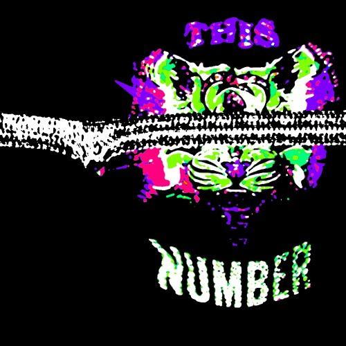 numberthis's avatar