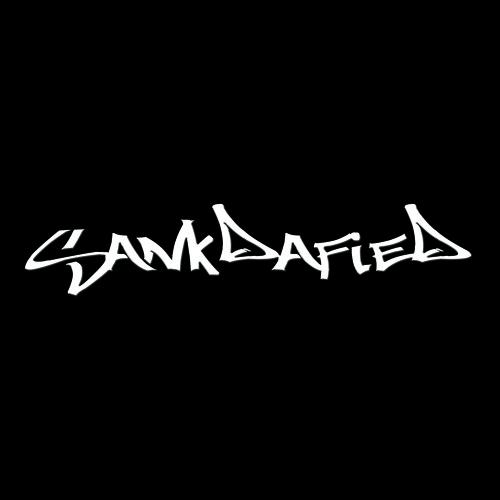 Sankdafied's avatar