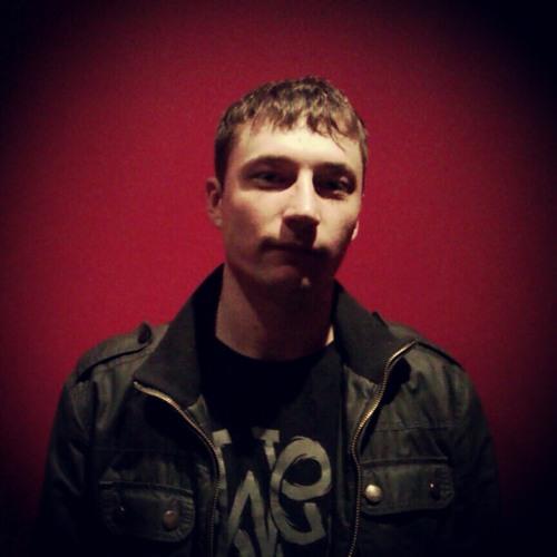 Nphox's avatar