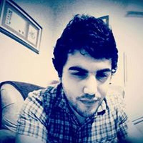 Ervin Joachim Svevo's avatar