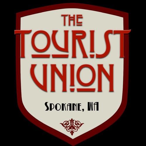 TheTouristUnion's avatar