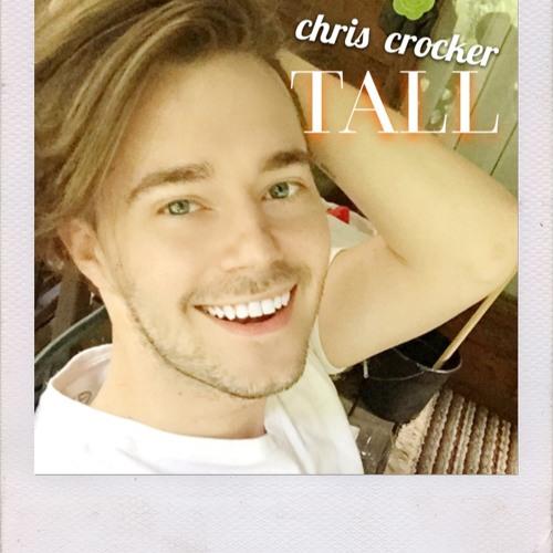 ChrisCrockerMusic's avatar