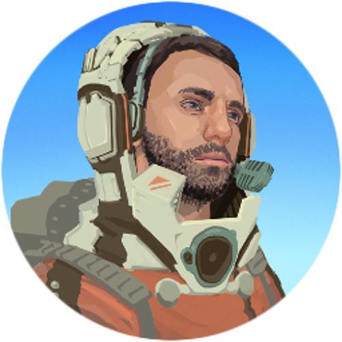 nebulousflynn's avatar