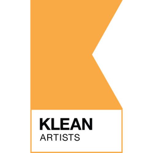 KLEAN ARTISTS's avatar