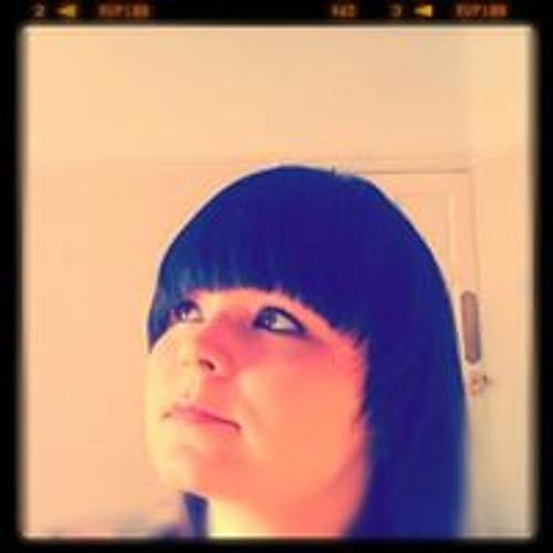kadunia's avatar