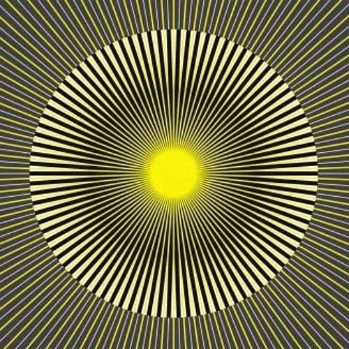 lighttherapy's avatar