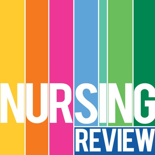 NursingReview's avatar