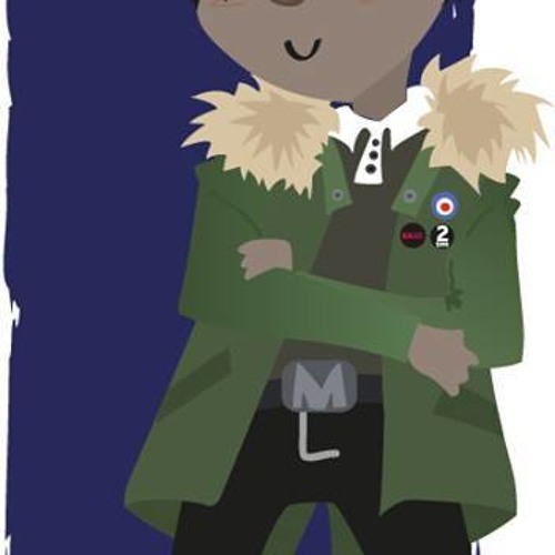 skuadronrudo's avatar