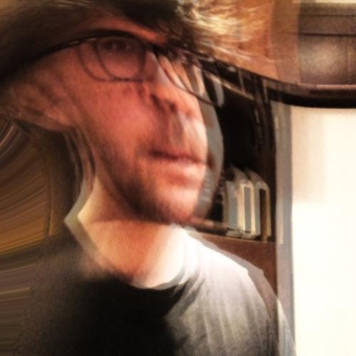 Philippegagn3's avatar