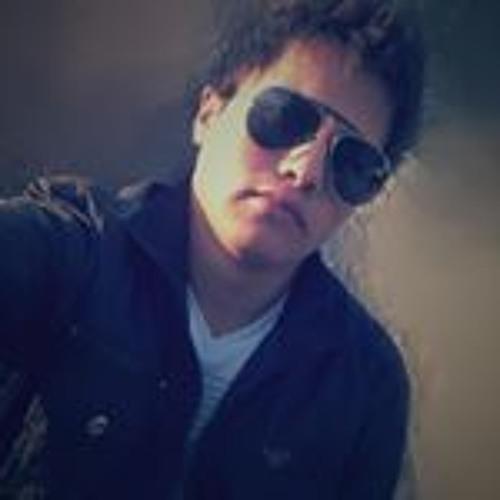 Alberto Gutierrez's avatar