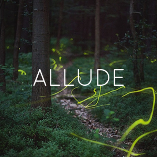 Allude's avatar