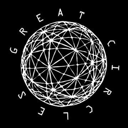 Great Circles's avatar
