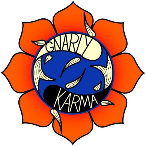 Gnarly Karma's avatar