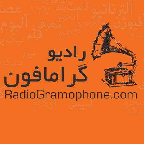 Radio Gramophone's avatar
