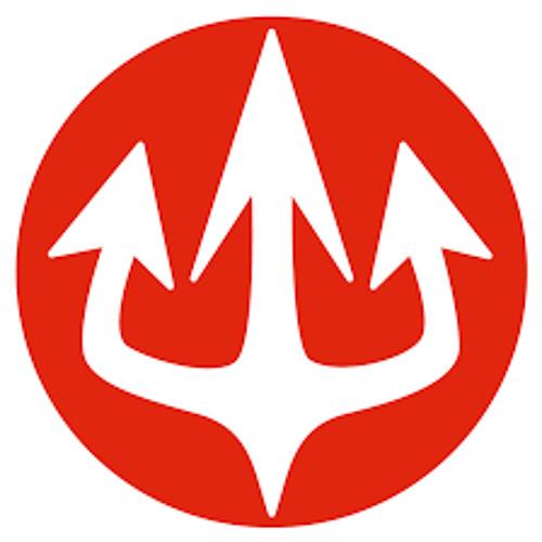 Maldito Records ★'s avatar