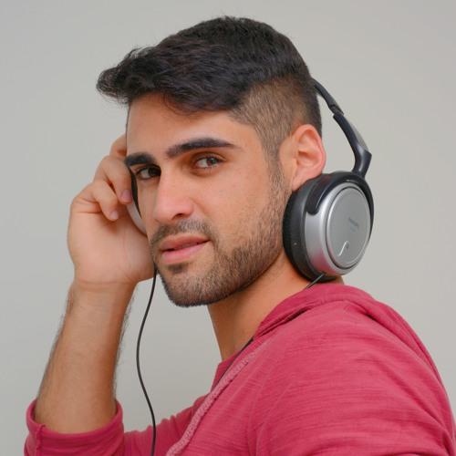 Dj Igor Costa's avatar