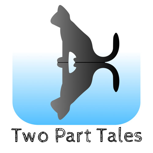 Two Part Tales's avatar