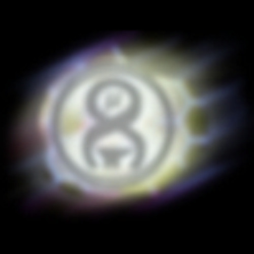 kmlandre's avatar