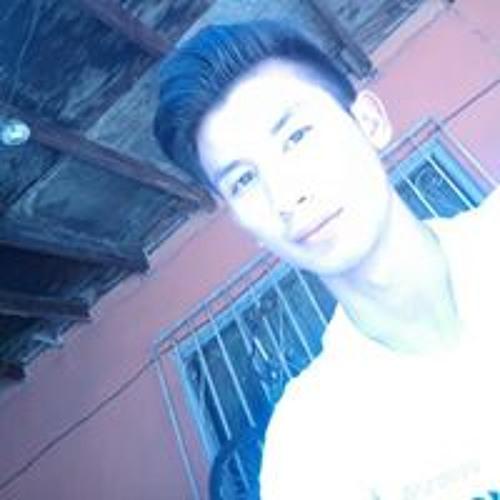 Santos Roque's avatar