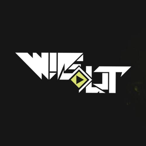 W!peout's avatar