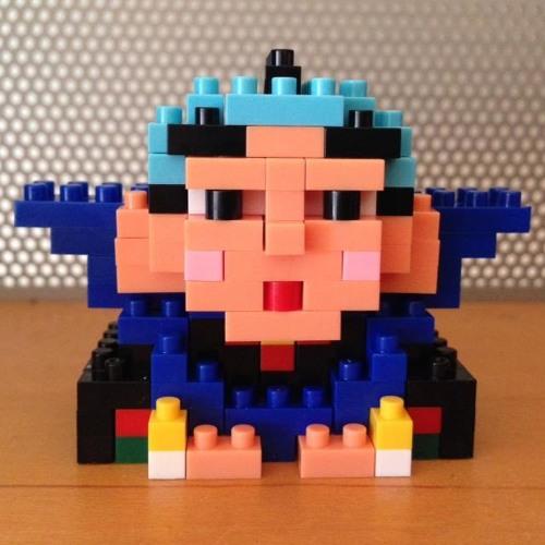 Kauichiro's avatar