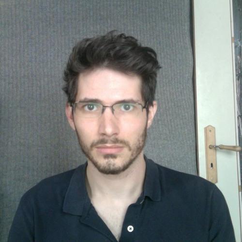 RussellStagemanRecordings's avatar