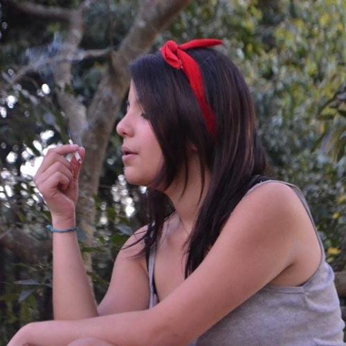 Thaina Fugii's avatar