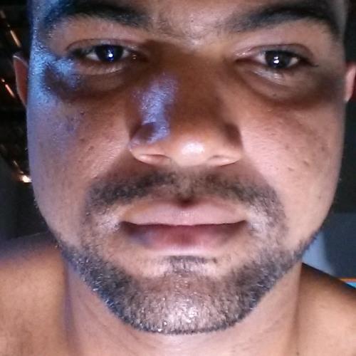 Rafa Silva 13's avatar