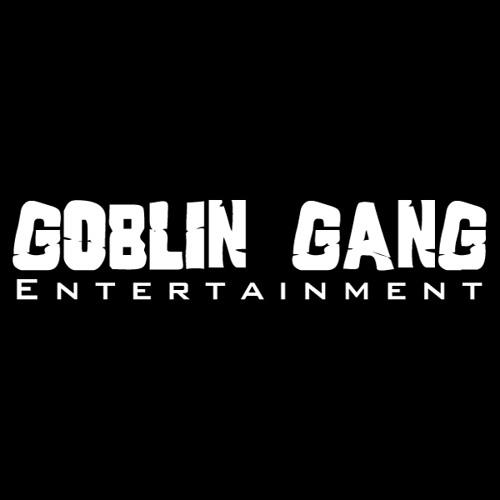 Goblin Gang Ent.