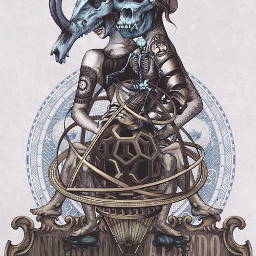 ɢȝϮηίϚέR's avatar