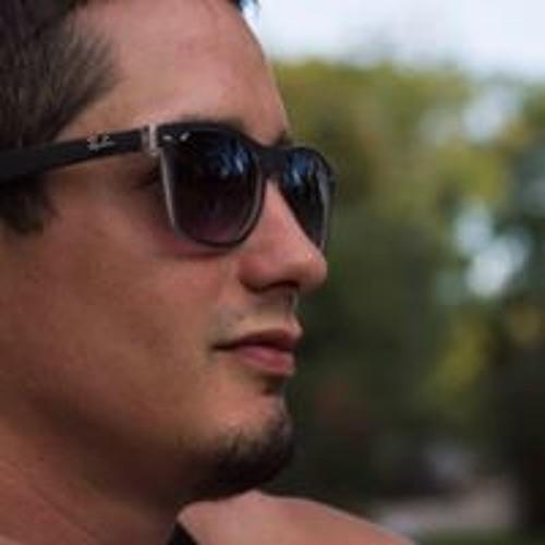 Pablo Claverie's avatar