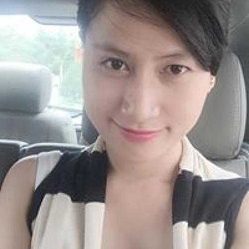 Võ Thanh Thảo's avatar