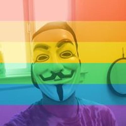 Tj Gliebe's avatar