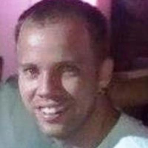 Fernando Santos's avatar