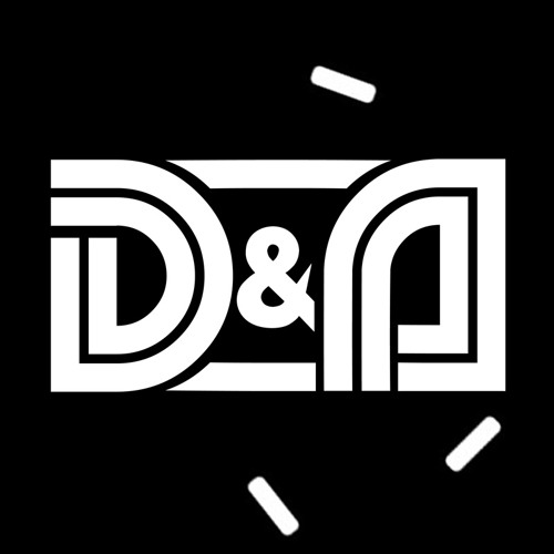 Delirious & Alex K's avatar