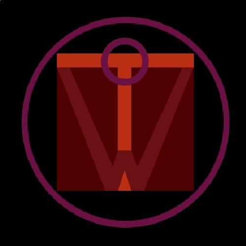 Woot's avatar