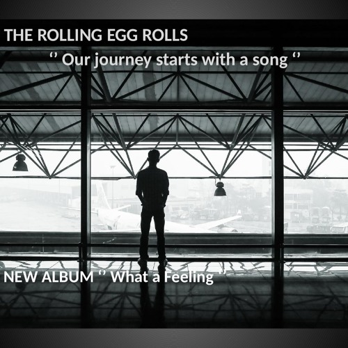 The Rolling Egg Rolls's avatar