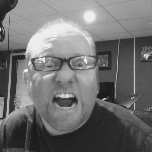 Brian Flinchum's avatar